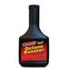 CAM2 80565-81344-12PK Octane Booster