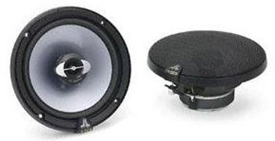 "JL Audio TR650-CXi (Evolution™ TR Series 6-3/4"" 2-way car speakers)"