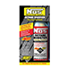 NOS 12010 Racing Formula Octane Booster