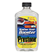 Prestone AS240 Windshield Washer Fluid Booster De-Icer Additive