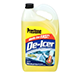 Prestone AS250 De-Icer Windshield Washer Fluid