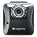 Transcend DrivePro 100 Dash Cam