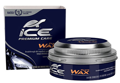 Turtle Wax Ice T-465
