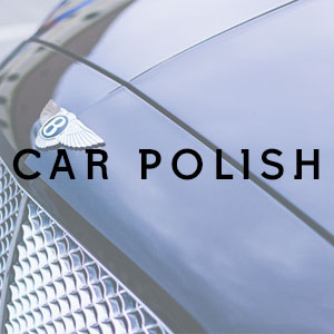 best car polish