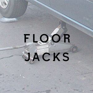 best floor jacks