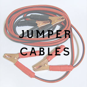 best jumper cables