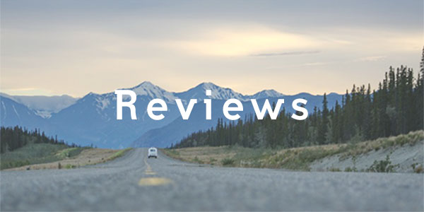 car reviews